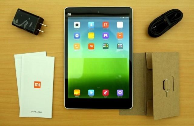 Xiaomi-MiPad-5-640x416