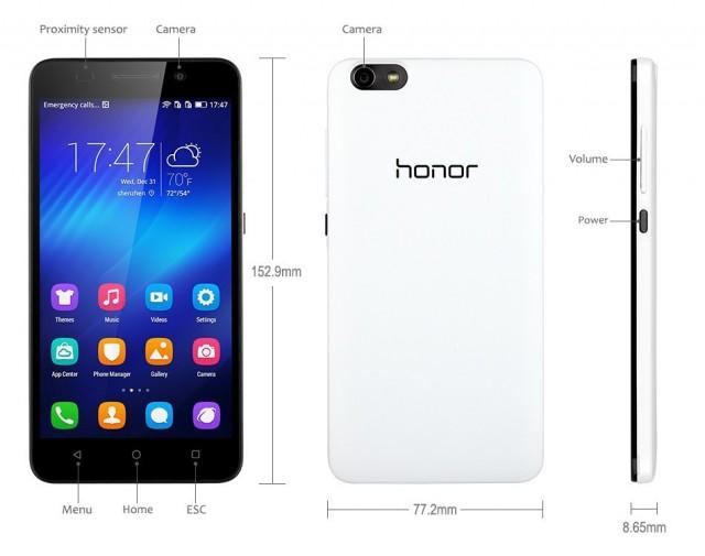 huawei_honor_4x-3
