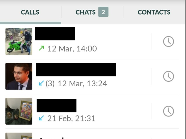 whatsapp_android_voice_calling_screen_1