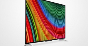 Xiaomi Mi TV 2's New 40-Inch Full-HD Variant Launched
