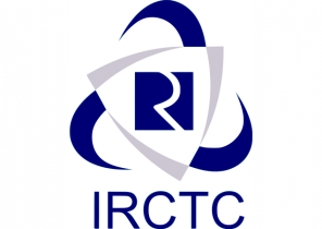 IRCTC-Tickets-booking-by-SMS