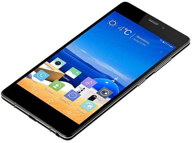 gionee_elife_s7_front
