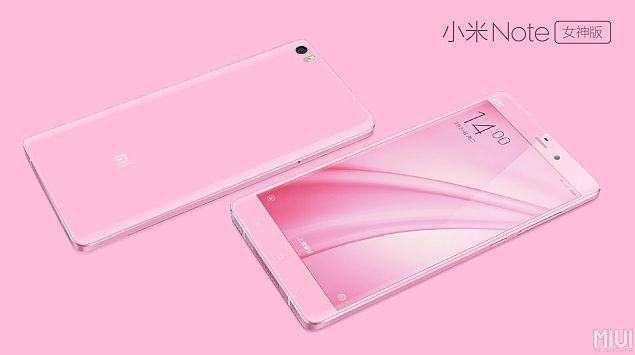 xiaomi_mi_note_pink_edition