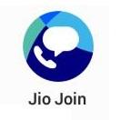 Download-Jio-Join-App
