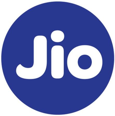 reliance-jio-4G-tariff-plans