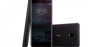 Nokia Android Mobile Announced: Nokia 6 with 4 GB RAM Specifications, Price