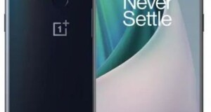 OnePlus Nord SE with 65W fast charging in 2021