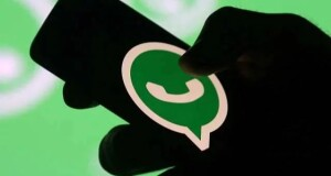 WatsApp Pay Gets Green Signal in India, With 20 Million User Cap