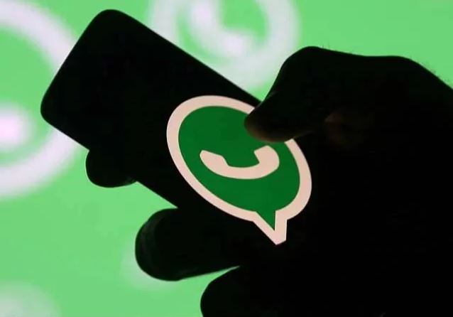 atsApp Pay Gets Green Signal in India, With 20 Million User Cap
